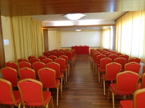Sala Grecale