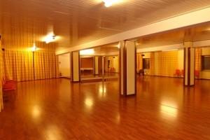Sala Maestrale