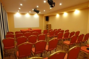 Sala Scirocco
